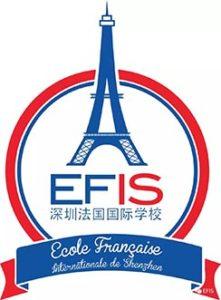Logo EFIS Accueil